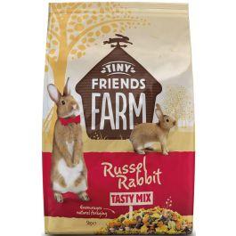 Supreme Russel Rabbit 5 Kg