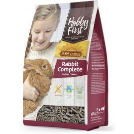 Hope Farms Rabbit SuperTrio 3 kg