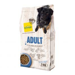 ECOstyle Adult Hondenbrokken