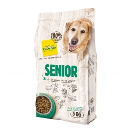 ECOstyle Senior Hondenbrokken