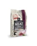 Natural Fresh Meat Hond 12 Kg Adult Lam