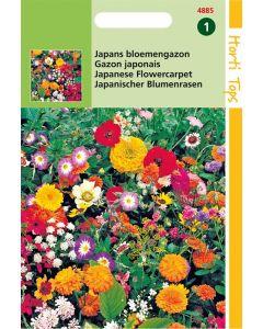 Hortitops Japans Bloemengazon