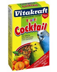 VItakraft Parkiet Fruitcocktail 200 Gr