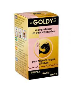 eSHa Goldy 20 ml