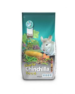 Supreme Charlie Chinchilla 850 gr
