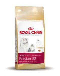 Royal Canin Persian 30
