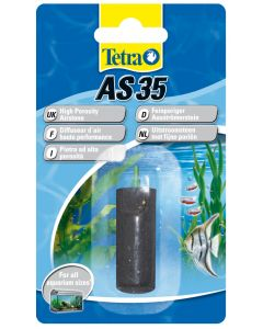 Tetra Uitstroomsteen AS35