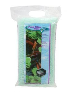 Filterwatten Groen 250 Gr