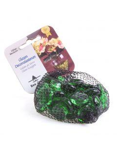 AquaKnikkers Groen 250 gram