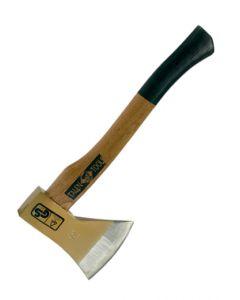 Talen Tools Handbijl 600 gr