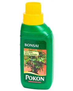 Pokon Bonsai 250 ml