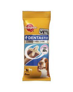 Pedigree Denta Stix Medium 180 Gr