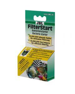 Jbl Filter Start 10 Ml