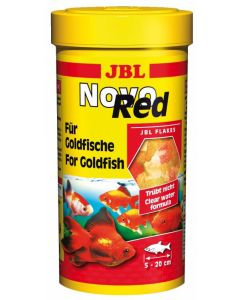 Jbl Novored 100 Ml