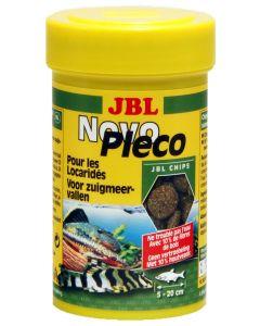 Jbl Novoplecochips 100 Ml