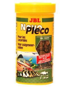 Jbl Novoplecochips 250 Ml