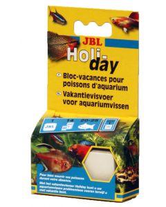 Jbl Holiday (Blok Voor 2 Wkn)