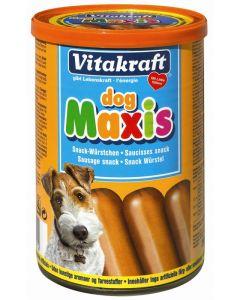 Vitakraft Dog Maxi 6 Stuks