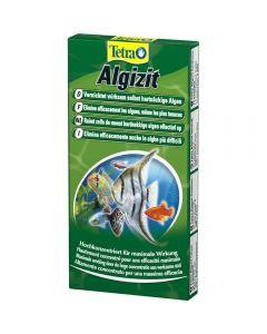 Tetra AquaAlgizit 10 tabletten
