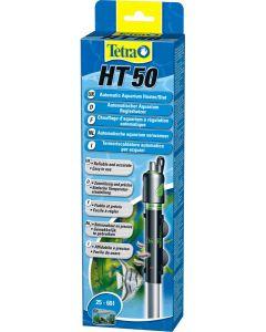 Tetra Onderwatercombinatie HT 50