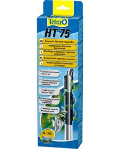 Tetra Onderwatercombinatie HT 75