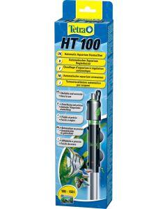 Tetra Onderwatercombinatie HT 100