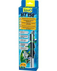 Tetra Onderwatercombinatie HT 150