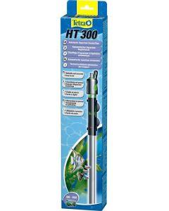 Tetra Onderwatercombinatie HT 300
