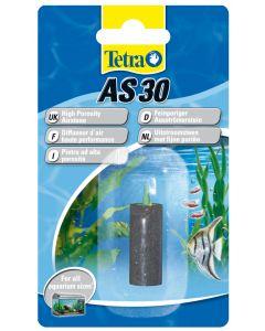 Tetra Uitstroomsteen AS30