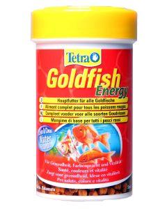 Tetra Goldfish Energy Sticks 250 ml