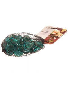 AquaKnikkers Zeegroen 250 gram