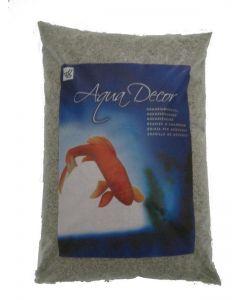 Ac Aquariumgrind Licht 3-6mm 2.5kg