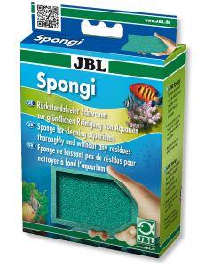 Jbl Spongi