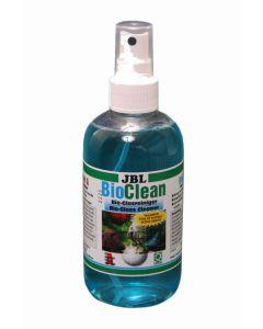 JBL BioClean A 250 ml