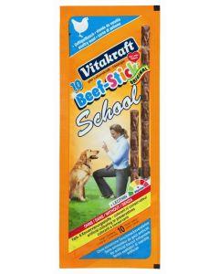 Vitakraft Beefstick School Gevogelt