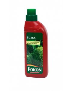 Pokon Buxusvoeding 500 ml