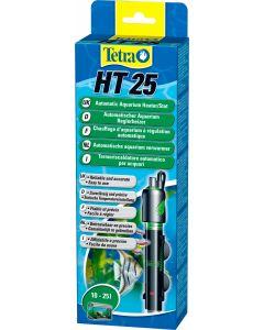 Tetra Onderwatercombinatie HT 25