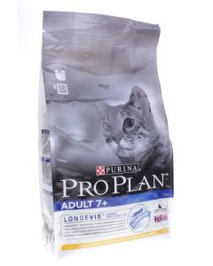 Pro Plan Adult 7+ Kip 1,5 kg