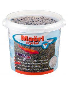 Mearl Crystal 1000 Ml
