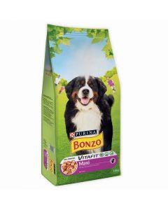 Bonzo Maxi 15 kg