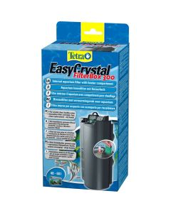 Tetra EasyCristal Filter 300