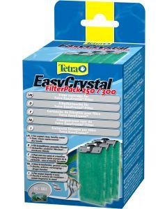 Tetra Easy Cristal Filterpack 250/300