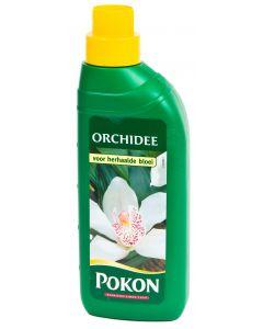 Pokon Orchidee 500 ml