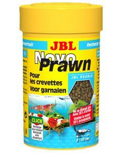 Jbl Novoprawn 100 Ml