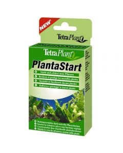 TetraPlant PlantaStart 12 tabletten