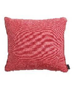 Sierkussen Panama Brick Red