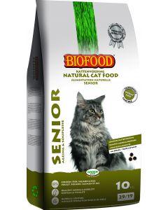 BF Petfood Senior 10kg