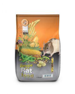 Supreme Reggie Rat 2,5 kg