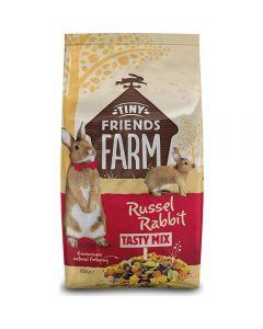Supreme Russel Rabbit Original 850 gr