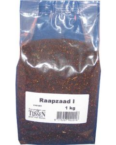 Raapzaad I 1 kg